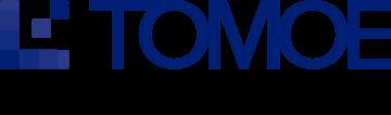 TOMOE 株式会社トモエシステム
